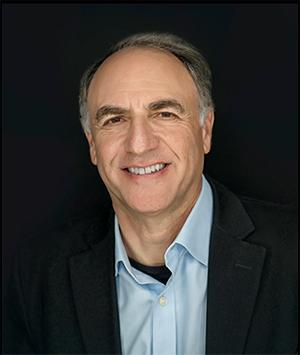 Peter Lovenheim